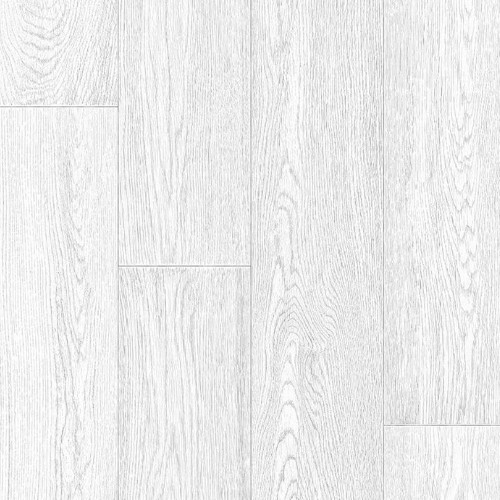 Apollo Pure Oak Plank