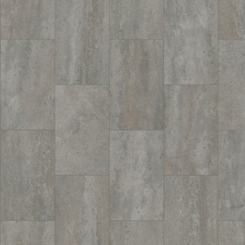 Rhinotex Contemporary Stone Grey Feltback Vinyl