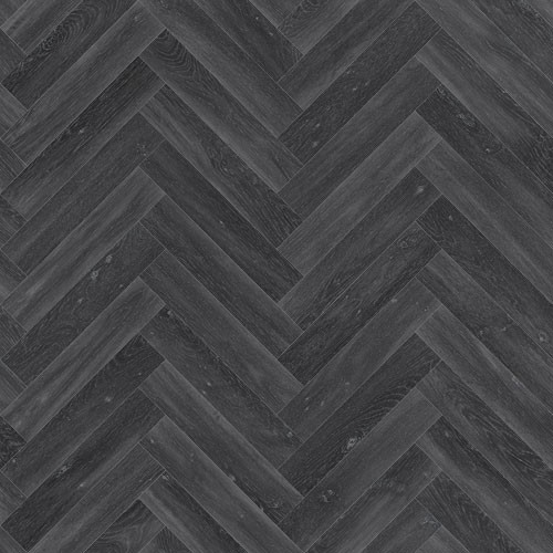 Baroque Dawn Herringbone