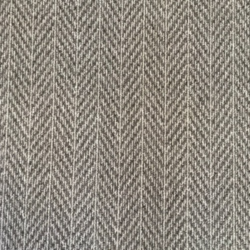 Herringbone Anthricite 28