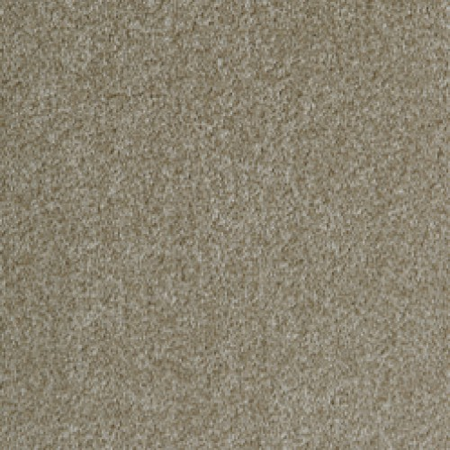The Noble Collection Luxury Beige 665