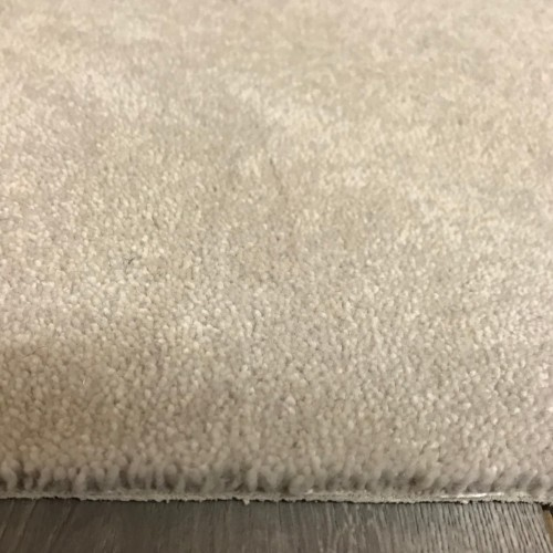 Home Counties Plains 80/20 Wool Twist River Mist 50oz