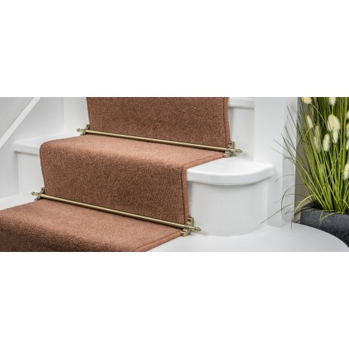 Homepride Stair Rods