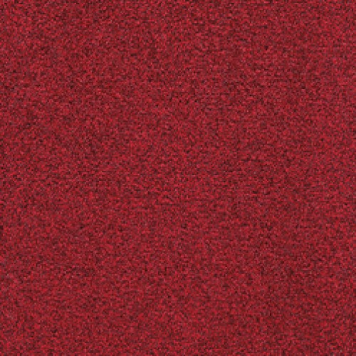 The Noble Collection Theatre Red 180