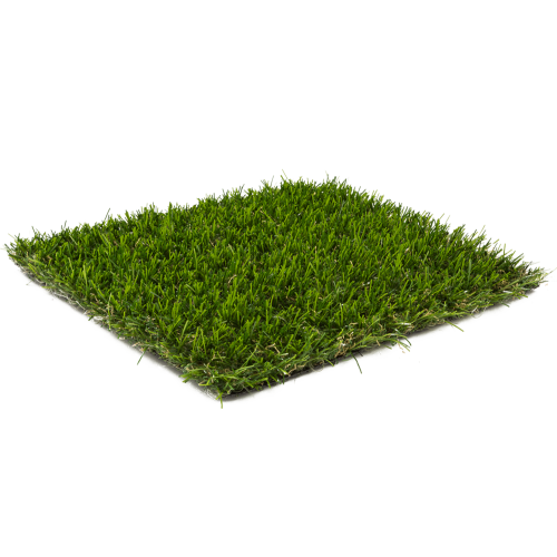 Ezilay 30mm Grass