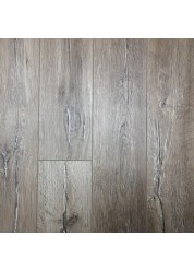 WiParquet Authentic 10mm Cappuccino Oak 33849