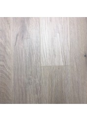 WiParquet Style 8mm Chalked Oak 35546
