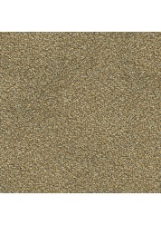 Abingdon Stainfree Tweed Cool Beige