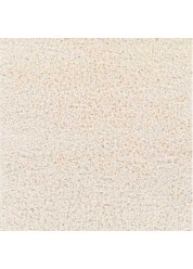 Elsa Shaggy Rug Cream