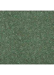Abingdon Stainfree Tweed Evergreen