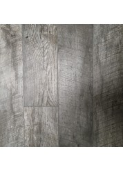 WiParquet Extreme 12mm  Greystoke 41032