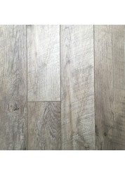 WiParquet Extreme 12mm Heartwood 41030