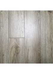 WiParquet Authentic 10mm Nature Oak 38452