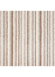 Soft Noble Rustic Stripe 73