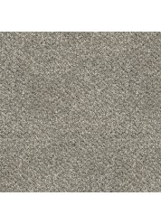 Abingdon Stainfree Tweed Silver Shadow