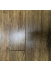 WiParquet Extreme 12mm Southern Pecan 35716
