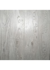 WiParquet Extreme 12mm Swedish Oak 38190