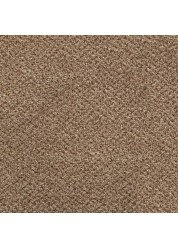 Abingdon Stainfree Tweed Taupe