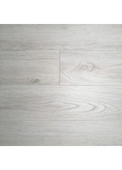 WiParquet Authentic 10mm White Oak 38453