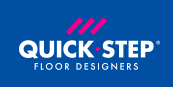 quick step site
