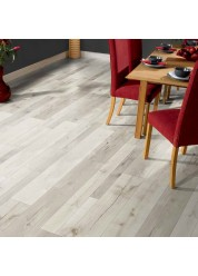 Natural Touch 3in1 Farco Urban K4360