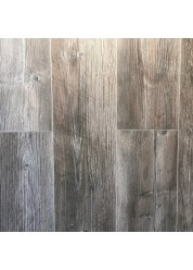 WiParquet Style 7mm Canyon Lodge Pine 41136