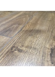 WiParquet Extreme 12mm Mexican Oak 38457