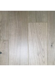 WiParquet Style 8mm Nature Oak 35548
